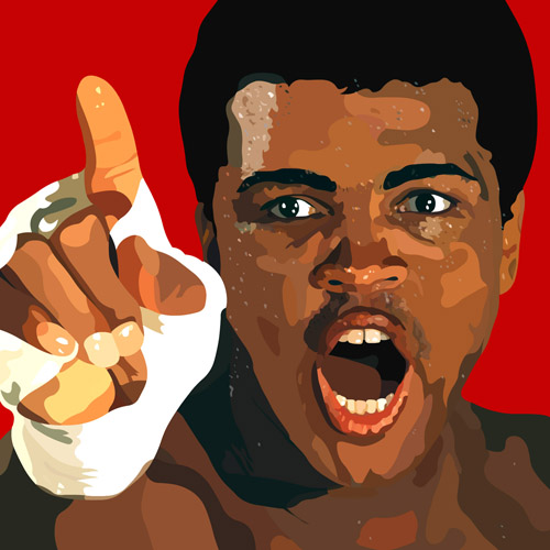 2014-08-01-paintingfinger.ali