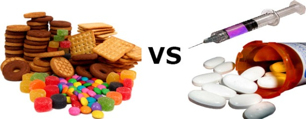 food-vs-drugs