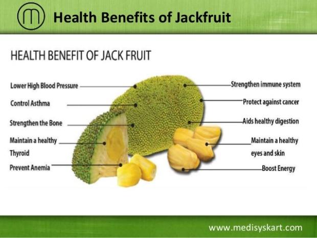 health-benefits-of-jackfruit-4-638