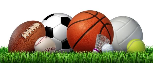 635977531345511541813312376_Sports_ball__twitter_.jpg