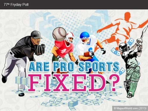 are-pro-sports-fixed-1-638