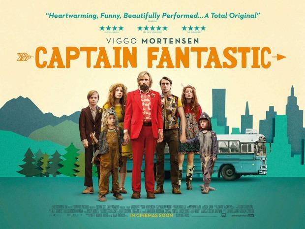 Captain-Fantastic-Banner-Poster