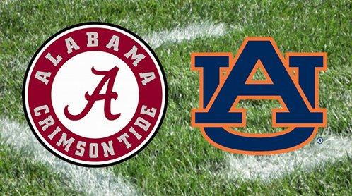 Alabama-Auburn-2016
