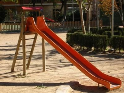 slide_in_park