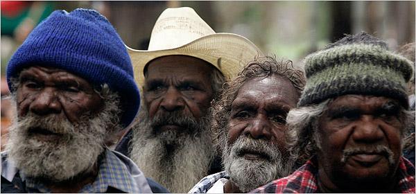 aboriginal-men