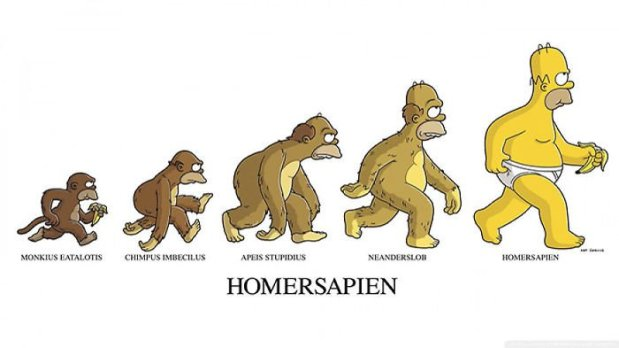 funny-satirical-evolution-charles-darwin-day-22__700