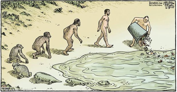 funny-satirical-evolution-charles-darwin-day-30__700