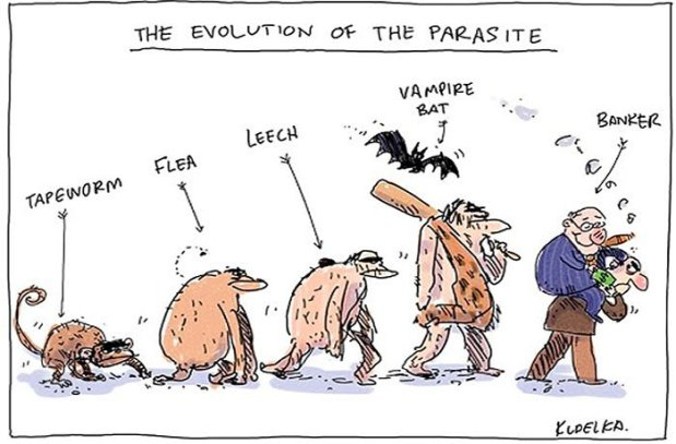 funny-satirical-evolution-charles-darwin-day__700