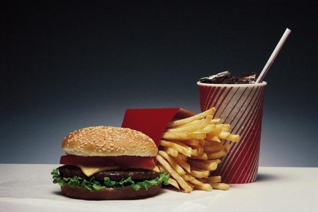 hamburger-french-fries-soda