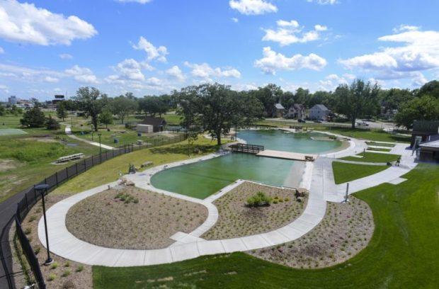 natural-pool-759x500