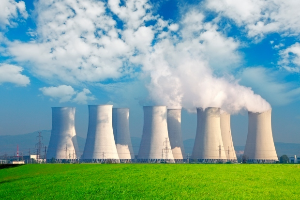 nuclearpowerpic.jpg