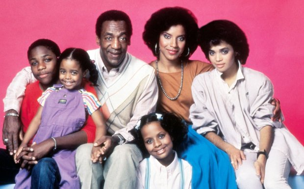 the cosby show.jpg