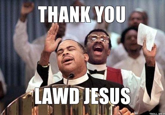 thank-you-lawd-jesus